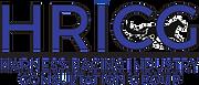 HRICG-Logo.png