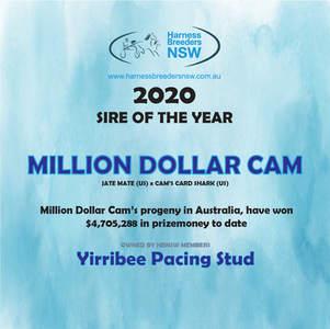2020-HBNSW-AwardWinners-SIRE-OF-THE-YEAR