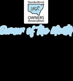 June2021-NSWSOA-OwnerOfTheMonth.png