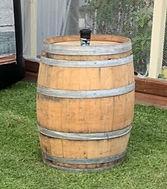 winebarrells-for-hire_edited.jpg