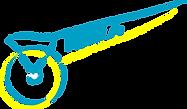 UHRA-Logo.png