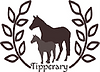 tipperary-equine-logo.png