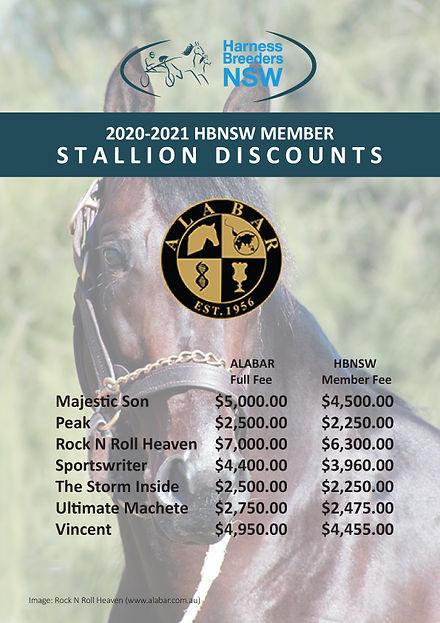 Alabar-HBNSW-2020-2021-StallionDiscounts