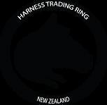 HarenessTradingRing-NZ-Logo.png