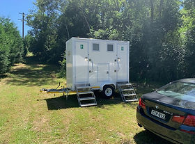 his and hers toilets portable.jpg
