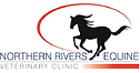 northern rivers equine logo.png