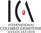ica-full-color-logo-stacked-1.png