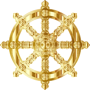 ornate-1289341_960_720.png