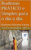 Budismo pratico.jpg