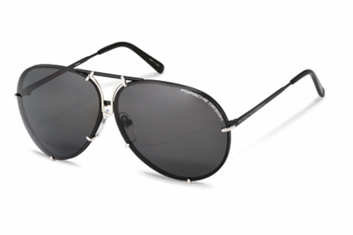 P'8478 Sunglasses - Polarized 69