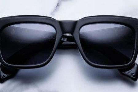 JMM Torino Vader (matte black)