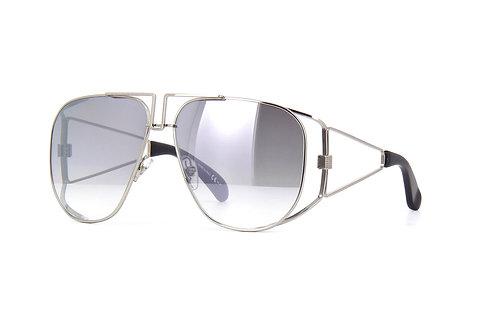 Givenchy GV 7129/S -silver