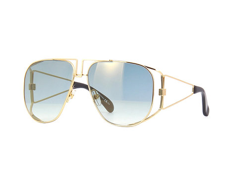Givenchy GV 7129/S -gold