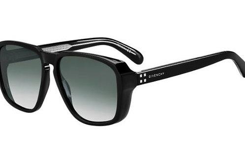 Givenchy GV 7121/S -black