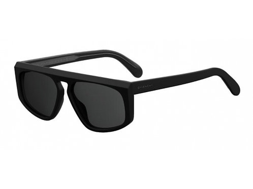 Givenchy GV 7125/S matte black