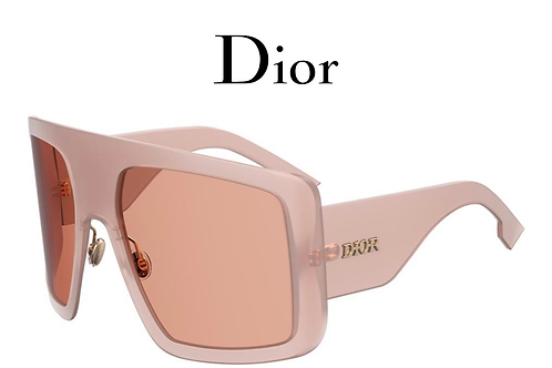 Dior so light