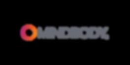 mindbody-logo-440-v2.png