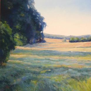 L'herbe Bleue