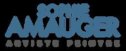 logo_sophie_amauger_v2_fr.png