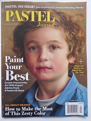 pastel_journal_couv1060694.jpg