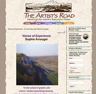 article_the_artitsroad.jpg