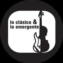 Lo Clasico y lo Emergente.png