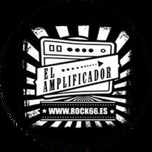02-EL AMPLIFICAD REDONDO.png