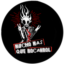 13-mucho mas que rock and roll.png