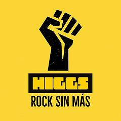 Logo 2 Higgs.jpg