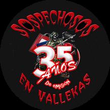 20-Sospechosos en Vallekas 35.png