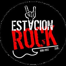 08-ROCK STACION.png