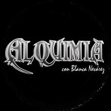 18-Alquimia.png