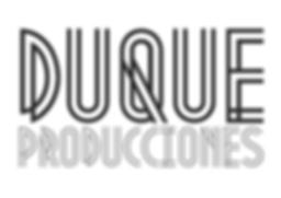 logo-duque-producciones.png