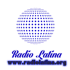 RADIO LATINA CDMUSIC.ORG.png