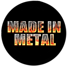 11-METAL EXPLOSION.png