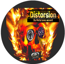 33-Distorsion a CKIA.png