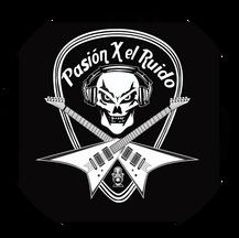 04-PASION REDONDO.png