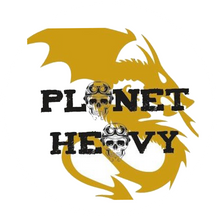 12-Planet Heavy.png