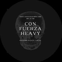01-CON FUERZA HEAVY REDONDO.png