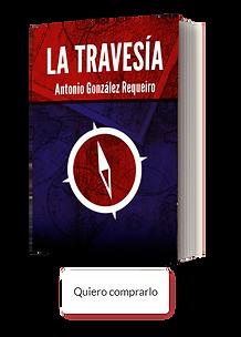 LIBRO DE TONY GONZALEZ.png