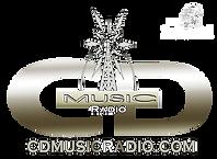 LCDMUSICR.png