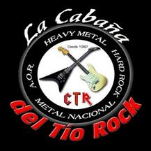 La Cabaña del tio rock.png