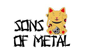 Logo Sons of Metal logo  chino 400.jpg
