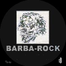 16-BARBAROCK.png