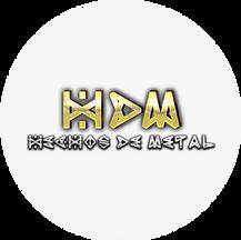 09-HECHOS DE METAL.png
