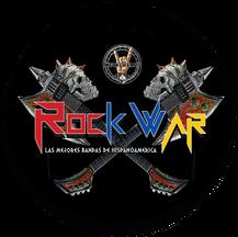 32-Rock WARS.png