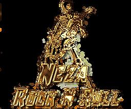NEZAROCK.COM.png