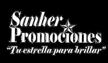 Sanher P en Blanca.png