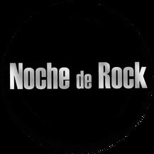 29-NOCHE DE ROCK.png