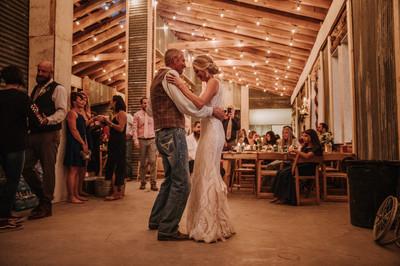 Angel Fire Wedding Photographer